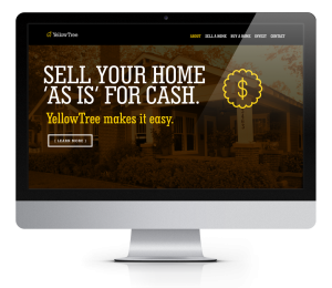 YellowTree Homes